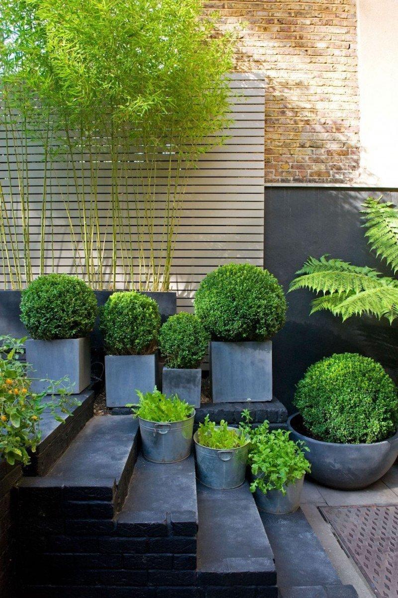 20 Outdoor Garden Ideas For Your Next Home   Next Home Ideas